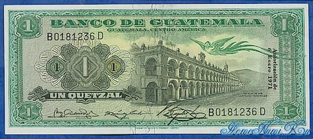 http://homonumi.ru/pic/n/Guatemala/P-52-f.jpg