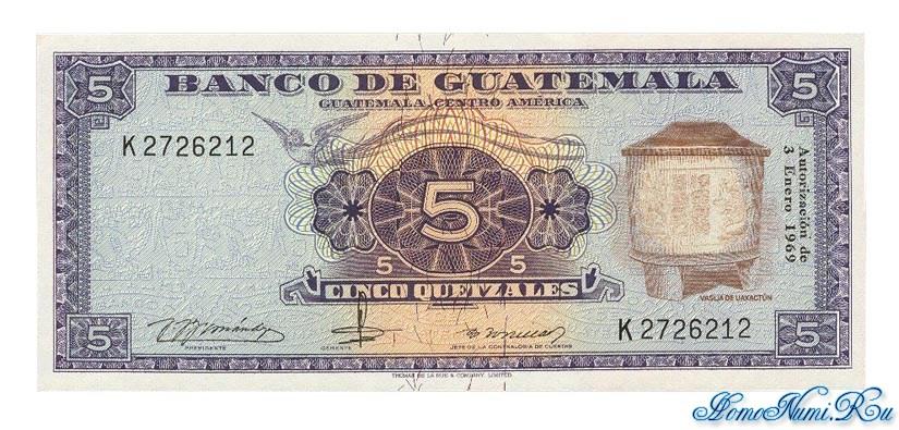 http://homonumi.ru/pic/n/Guatemala/P-53-f.jpg