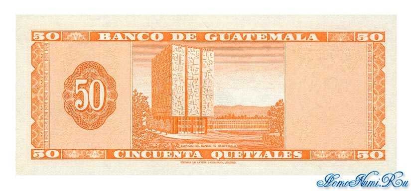 http://homonumi.ru/pic/n/Guatemala/P-56-b.jpg