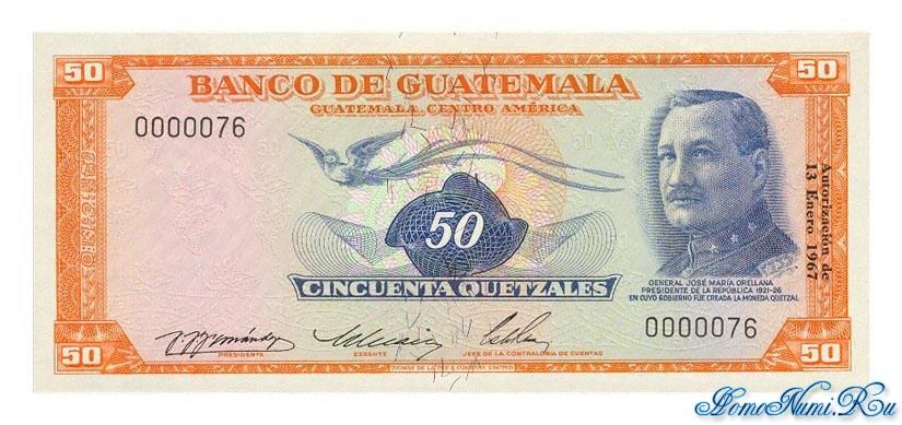 http://homonumi.ru/pic/n/Guatemala/P-56-f.jpg