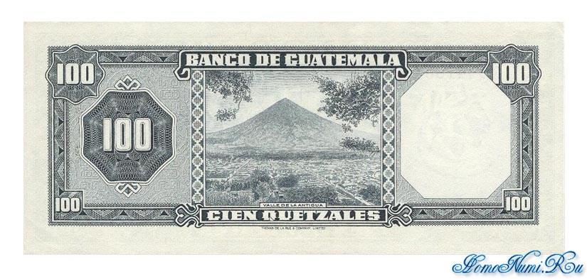 http://homonumi.ru/pic/n/Guatemala/P-57-b.jpg