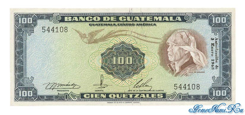 http://homonumi.ru/pic/n/Guatemala/P-57-f.jpg