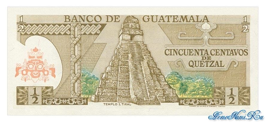 http://homonumi.ru/pic/n/Guatemala/P-58b-b.jpg