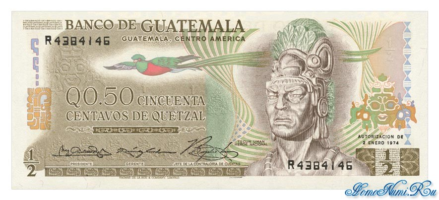 http://homonumi.ru/pic/n/Guatemala/P-58b-f.jpg