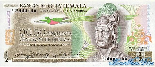 http://homonumi.ru/pic/n/Guatemala/P-58c-f.jpg