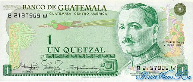 http://homonumi.ru/pic/n/Guatemala/P-59c-f.jpg