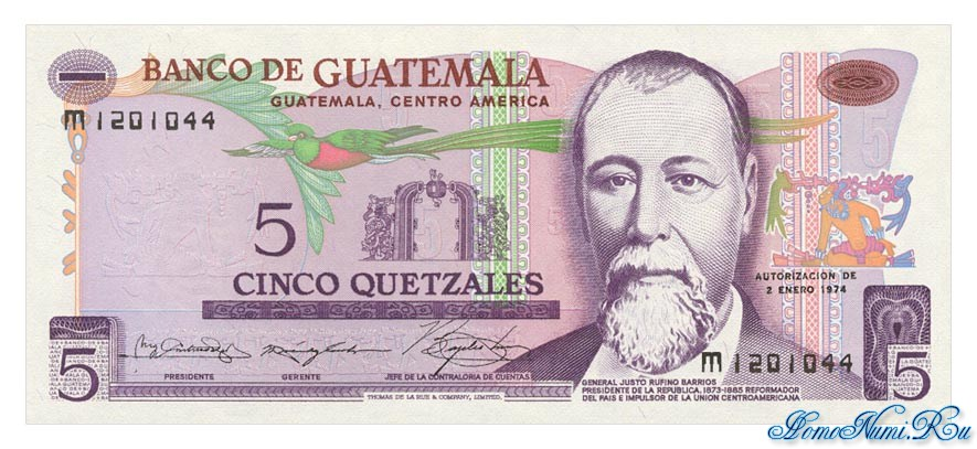 http://homonumi.ru/pic/n/Guatemala/P-60b-f.jpg
