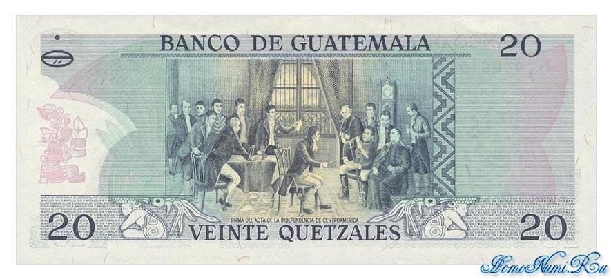 http://homonumi.ru/pic/n/Guatemala/P-62b-b.jpg