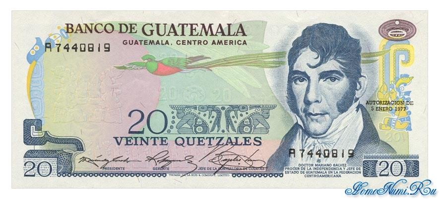 http://homonumi.ru/pic/n/Guatemala/P-62b-f.jpg