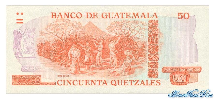 http://homonumi.ru/pic/n/Guatemala/P-63b-b.jpg