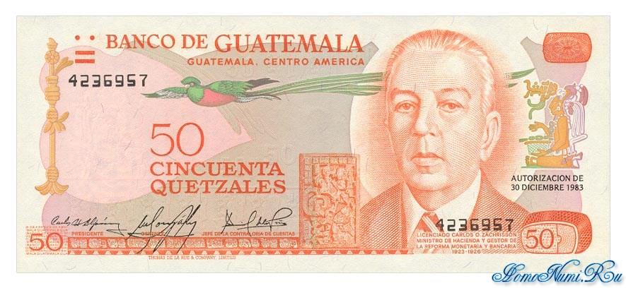http://homonumi.ru/pic/n/Guatemala/P-63b-f.jpg