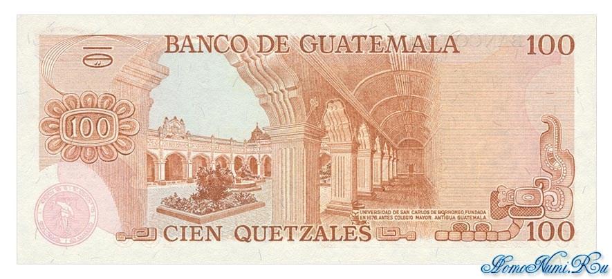 http://homonumi.ru/pic/n/Guatemala/P-64c-b.jpg