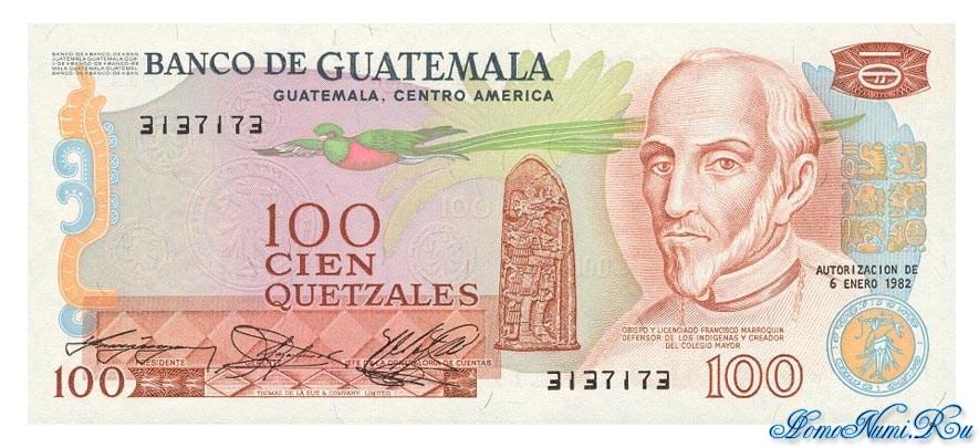 http://homonumi.ru/pic/n/Guatemala/P-64c-f.jpg