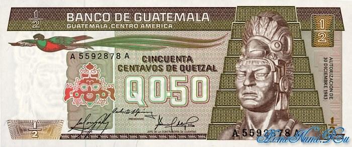 http://homonumi.ru/pic/n/Guatemala/P-65-f.jpg