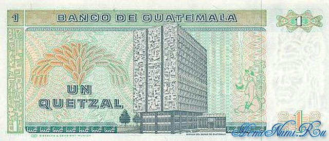 http://homonumi.ru/pic/n/Guatemala/P-66-b.jpg