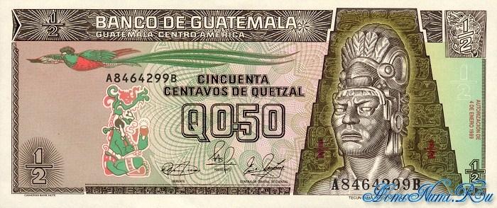 http://homonumi.ru/pic/n/Guatemala/P-72-f.jpg
