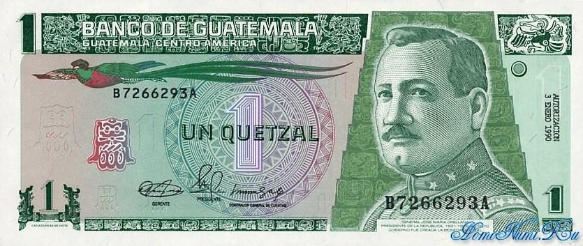 http://homonumi.ru/pic/n/Guatemala/P-73-f.jpg