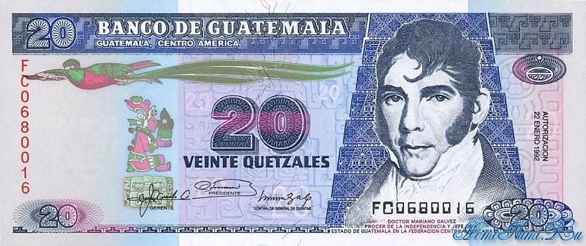 http://homonumi.ru/pic/n/Guatemala/P-76-f.jpg