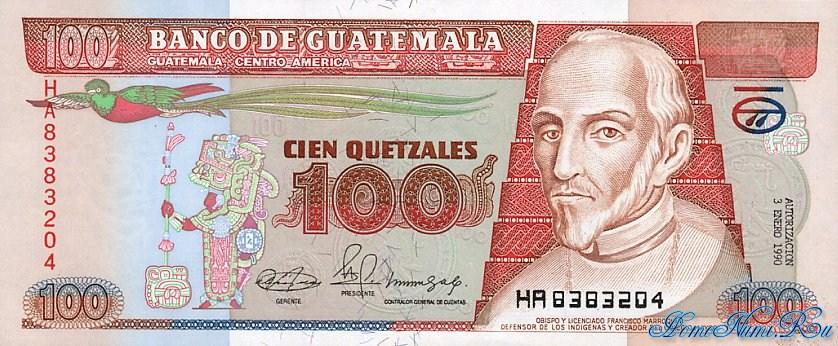 http://homonumi.ru/pic/n/Guatemala/P-78-f.jpg