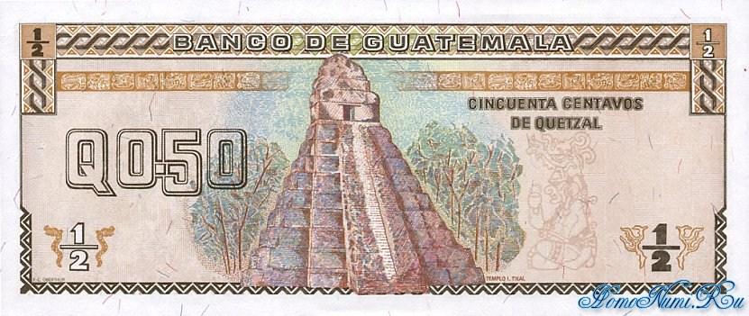 http://homonumi.ru/pic/n/Guatemala/P-79-b.jpg