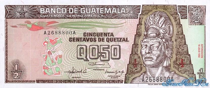 http://homonumi.ru/pic/n/Guatemala/P-79-f.jpg