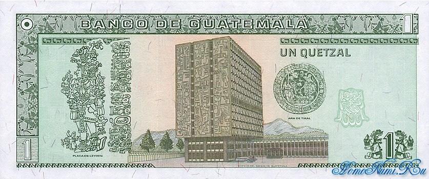 http://homonumi.ru/pic/n/Guatemala/P-80-b.jpg