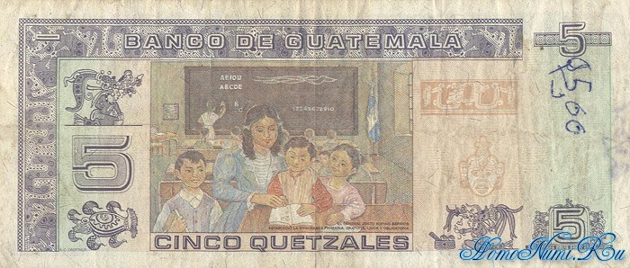 http://homonumi.ru/pic/n/Guatemala/P-81-b.jpg