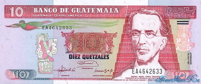 http://homonumi.ru/pic/n/Guatemala/P-82-f.jpg