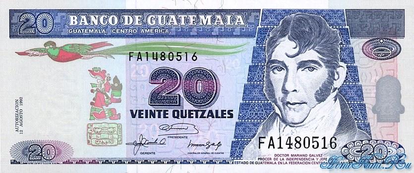 http://homonumi.ru/pic/n/Guatemala/P-83-f.jpg