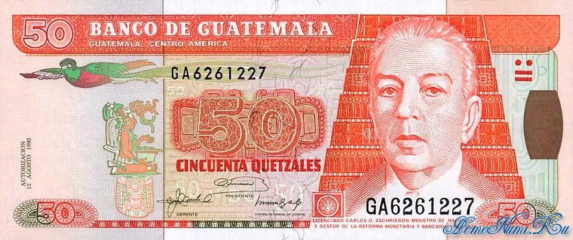 http://homonumi.ru/pic/n/Guatemala/P-84-f.jpg