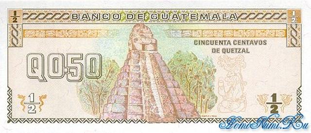 http://homonumi.ru/pic/n/Guatemala/P-86-b.jpg