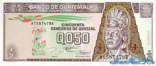 http://homonumi.ru/pic/n/Guatemala/P-86-f.jpg