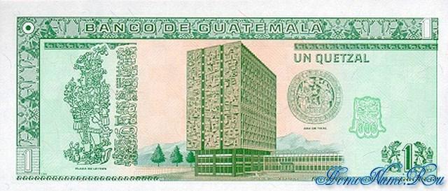 http://homonumi.ru/pic/n/Guatemala/P-87-b.jpg