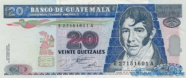 http://homonumi.ru/pic/n/Guatemala/P-95-f.jpg