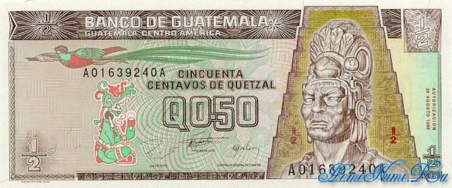 http://homonumi.ru/pic/n/Guatemala/P-96-f.jpg