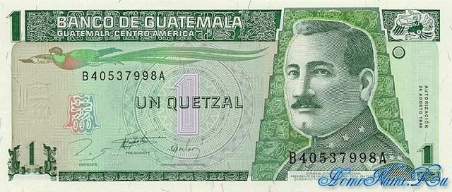 http://homonumi.ru/pic/n/Guatemala/P-97-f.jpg