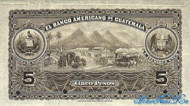 http://homonumi.ru/pic/n/Guatemala/P-S112s-b.jpg