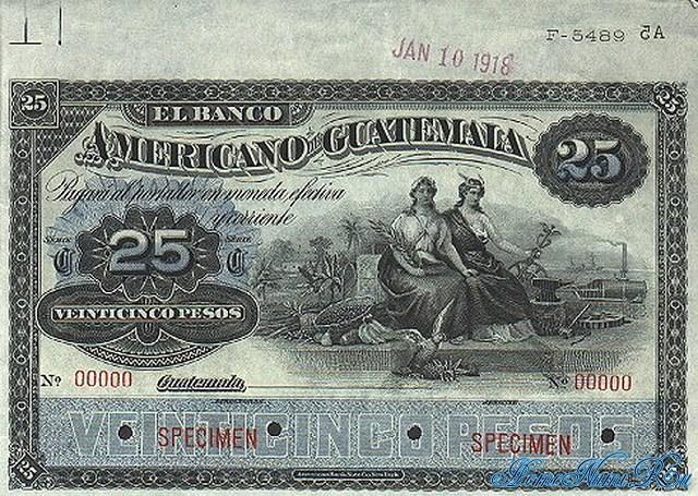 http://homonumi.ru/pic/n/Guatemala/P-S113s-f.jpg