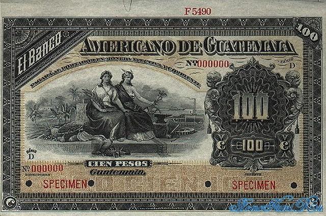 http://homonumi.ru/pic/n/Guatemala/P-S114s-f.jpg