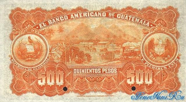 http://homonumi.ru/pic/n/Guatemala/P-S115s-b.jpg