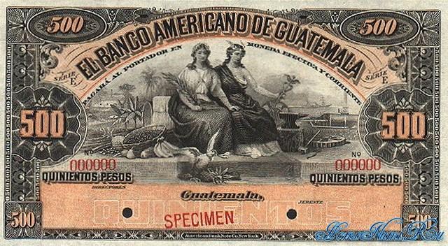 http://homonumi.ru/pic/n/Guatemala/P-S115s-f.jpg