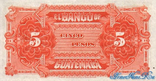 http://homonumi.ru/pic/n/Guatemala/P-S143c-b.jpg