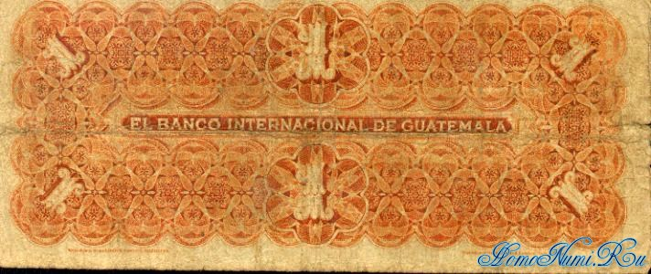 http://homonumi.ru/pic/n/Guatemala/P-S152a-b.jpg