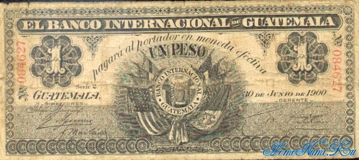 http://homonumi.ru/pic/n/Guatemala/P-S152a-f.jpg