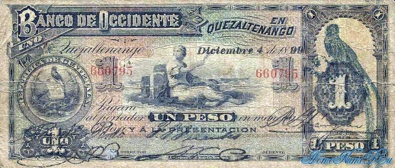http://homonumi.ru/pic/n/Guatemala/P-S173a-f.jpg