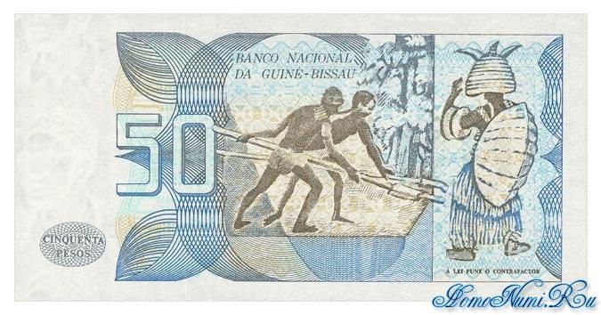 http://homonumi.ru/pic/n/Guinea-Bissau/P-1-b.jpg