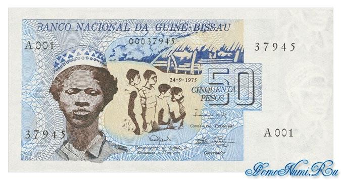 http://homonumi.ru/pic/n/Guinea-Bissau/P-1-f.jpg