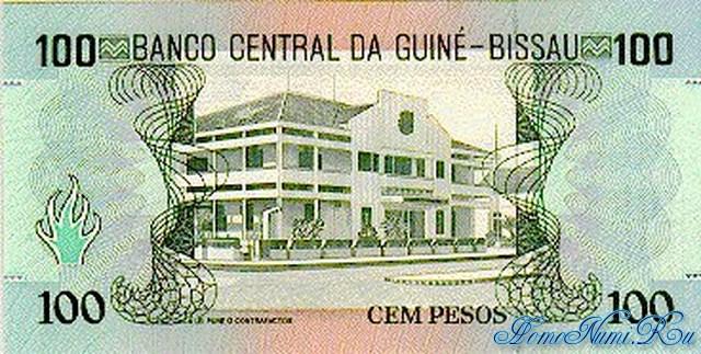 http://homonumi.ru/pic/n/Guinea-Bissau/P-11-b.jpg