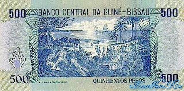http://homonumi.ru/pic/n/Guinea-Bissau/P-12-b.jpg