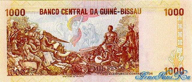 http://homonumi.ru/pic/n/Guinea-Bissau/P-13a-b.jpg